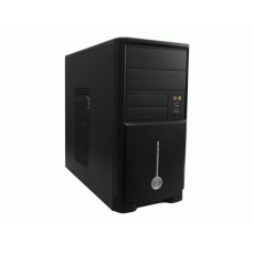 BLine i5 Silent Kabylake Office PC