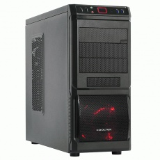 Uton Intel i7 Speed PC