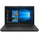 HP 250 G7 Office i5 Book  15.6""
